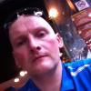 Graeme Smith Facebook, Twitter & MySpace on PeekYou