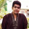 Ankit Pasawala Facebook, Twitter & MySpace on PeekYou