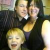 Gillian Ritchie Facebook, Twitter & MySpace on PeekYou
