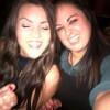 Natasha Best Facebook, Twitter & MySpace on PeekYou