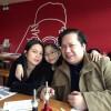 Reinier Lapitan Facebook, Twitter & MySpace on PeekYou