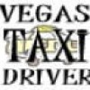Vegas Driver, from Las Vegas NV