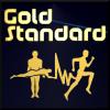 Gold Standard Facebook, Twitter & MySpace on PeekYou