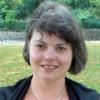 Karina Steffens Facebook, Twitter & MySpace on PeekYou