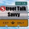 Street Savvy Facebook, Twitter & MySpace on PeekYou