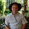 Graeme Bell Facebook, Twitter & MySpace on PeekYou