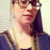 Amy Grove Facebook, Twitter & MySpace on PeekYou