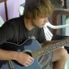 Neil Smith Facebook, Twitter & MySpace on PeekYou