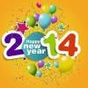 Amit Bhatt Facebook, Twitter & MySpace on PeekYou