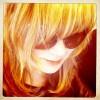 Lee Mclaren Facebook, Twitter & MySpace on PeekYou