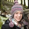 Kirsty Laing Facebook, Twitter & MySpace on PeekYou