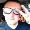 Gary Todd Facebook, Twitter & MySpace on PeekYou