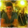 Andrew Gibson Facebook, Twitter & MySpace on PeekYou