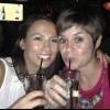 Anne-Marie Gilroy Facebook, Twitter & MySpace on PeekYou