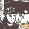 Joe Molloy Facebook, Twitter & MySpace on PeekYou