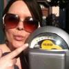 Lucy Murray Facebook, Twitter & MySpace on PeekYou