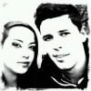 Chris Cope Facebook, Twitter & MySpace on PeekYou