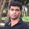 Abdul Tp Facebook, Twitter & MySpace on PeekYou