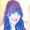 Rachel James Facebook, Twitter & MySpace on PeekYou