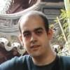 Jose Gomez Facebook, Twitter & MySpace on PeekYou