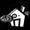 house djs