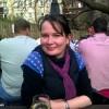 Kirsty Waddell Facebook, Twitter & MySpace on PeekYou