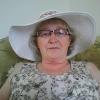 Pearl Hamilton Facebook, Twitter & MySpace on PeekYou
