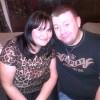 Hellen Eddon Facebook, Twitter & MySpace on PeekYou