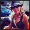 Michelle Reyes Facebook, Twitter & MySpace on PeekYou