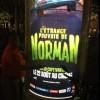 Norman Clubb Facebook, Twitter & MySpace on PeekYou