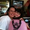 Jeannette Marie Facebook, Twitter & MySpace on PeekYou