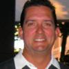 Juan Sanchez, from Miami FL