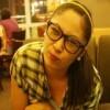 Portia Bigg Facebook, Twitter & MySpace on PeekYou