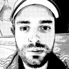 Marcus Jordan, from Rio De Janeiro