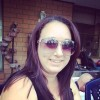 Nicole Der Facebook, Twitter & MySpace on PeekYou
