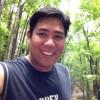 Russ Flores Facebook, Twitter & MySpace on PeekYou