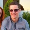 Andrew Richardson Facebook, Twitter & MySpace on PeekYou