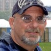 Mike Cormier Facebook, Twitter & MySpace on PeekYou