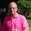 Edwin Mcgrath Facebook, Twitter & MySpace on PeekYou