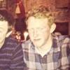 Terry O'malley Facebook, Twitter & MySpace on PeekYou