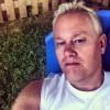 Brian Sherrard Facebook, Twitter & MySpace on PeekYou