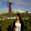 Nathalie Tang Facebook, Twitter & MySpace on PeekYou