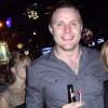 Thomas Barbour Facebook, Twitter & MySpace on PeekYou