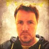 Louis Clement Facebook, Twitter & MySpace on PeekYou