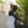 Simeon Adeponle Facebook, Twitter & MySpace on PeekYou