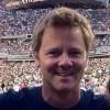 Edward O'brien Facebook, Twitter & MySpace on PeekYou
