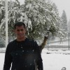 Mahesh Jadhav Facebook, Twitter & MySpace on PeekYou
