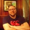 Chris Murdoch Facebook, Twitter & MySpace on PeekYou