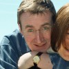 Stephen Lambe Facebook, Twitter & MySpace on PeekYou