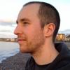 Michael O'brien Facebook, Twitter & MySpace on PeekYou
